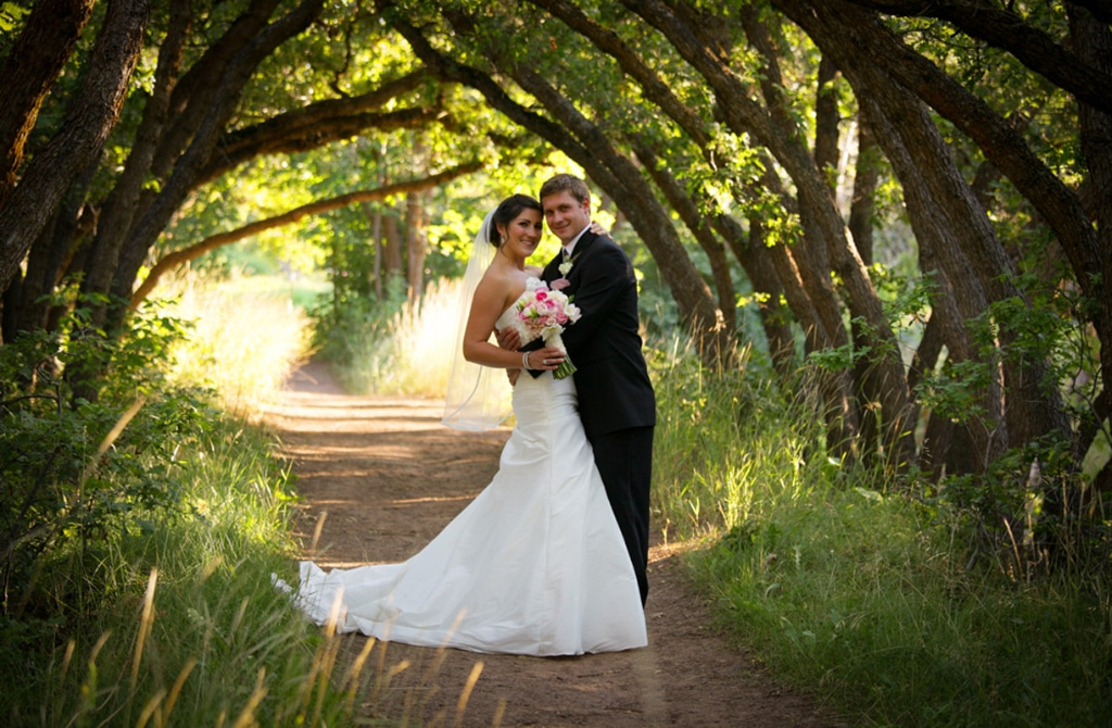 utah wedding photographer red butte gardens photography